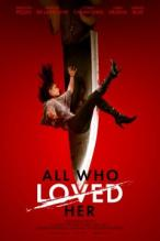 All Who Loved Her 2021 Hd Film izle