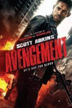 İntikam – Avengement 2019 Full HD Film izle
