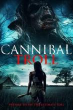 Cannibal Troll 2021 Hd Film izle