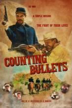 Counting Bullets 2021 Full HD Film izle