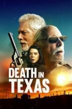 Death in Texas 2020 Full Hd Film izle