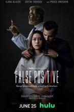 False Positive 2021 Full Hd Film izle