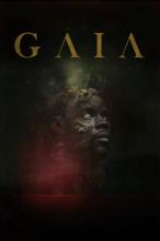 Gaia 2021 Full HD Film izle