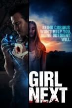 Girl Next 2021 Full HD Film izle