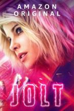 Jolt 2021 Türkçe Altyazılı Film izle