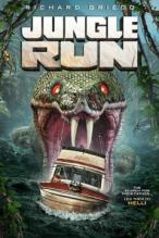 Jungle Run 2021 Online Sinema izle