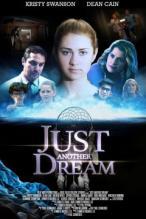 Just Another Dream 2021 Full Hd Film izle