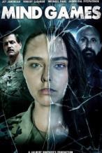 Mind Games ( 2021 ) full hd film izle