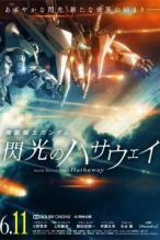 Mobile Suit Gundam: Hathaway 2021 izle