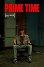 Prime Time 2021 Full Film izle