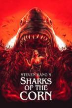 Sharks of the Corn 2021 Full HD Film izle