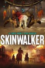 Skinwalker 2021 Full HD Film izle