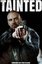 Tainted 2020 Full HD Film izle
