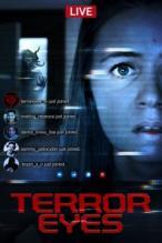 Terror Eyes 2021 Filmleri izle