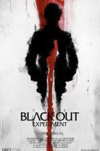 The Blackout Experiment ( 2021 ) full hd film izle