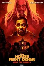 The House Next Door: Meet the Blacks 2 HD Film izle