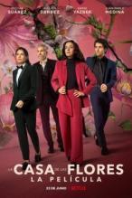 The House of Flowers: The Movie 2021 Full Film izle