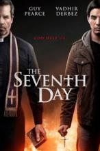 The Seventh Day 2021 Full HD Film izle
