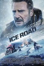 The Ice Road 2021 Full HD Film izle