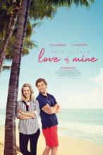 Ertelenen Aşk This Little Love of Mine 2021 Filmi izle