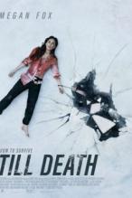 Till Death 2021 Full HD Film izle