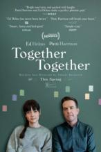 Seninle Birlikte Together 2021 Full Film izle