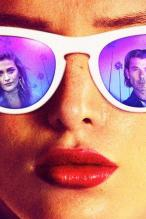 """Bella Thorne'lu Suç Filmi """"Habit""""ten Fragman!"""
