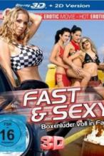 Fast Sexy Erotik film seyret