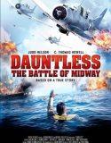 Korkusuzlar: Midway Savaşı 2019 izle