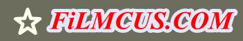 Filmcus.com – Film izle – HD Film izle – Online Film izle