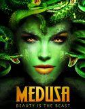 Medusa 2021 Full HD Film izle