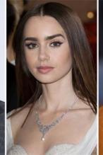 Netflix, Jason Segel, Lily Collins ve Jesse Plemons'lu 'Windfall'u Satın Aldı