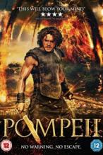 Pompeii 2014 izle