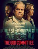 The God Committee 2021 izle