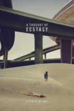 A Thought of Ecstasy Türkçe Altyazılı Erotik film izle