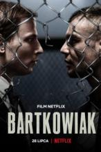 Bartkowiak 2021 Full Hd Film izle