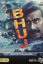 Bhuj: The Pride of India 2021 Full Hd Film izle