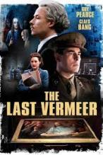 The Last Vermeer 2020 Dublaj&Altyazılı Film izle
