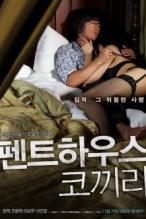 Searching for the Elephant Erotik Film izle